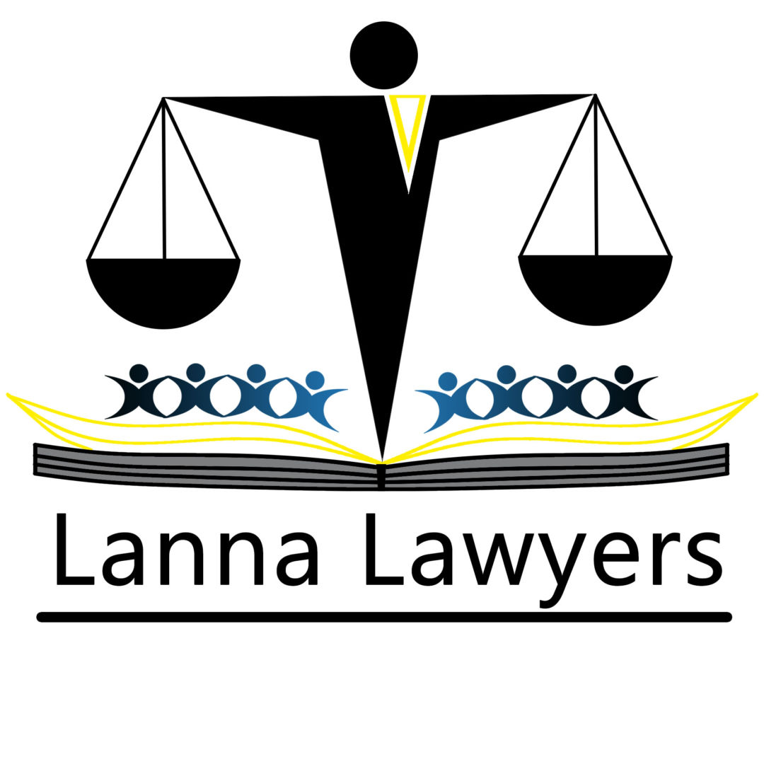 LANNA LAWYERS