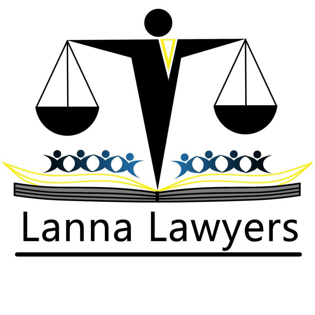 Lanna Lawyers_High Quality