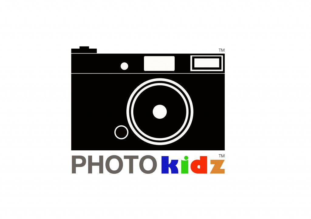 PHOTOkidz_logo1_text_flat_large
