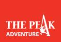 The Peak Adventure