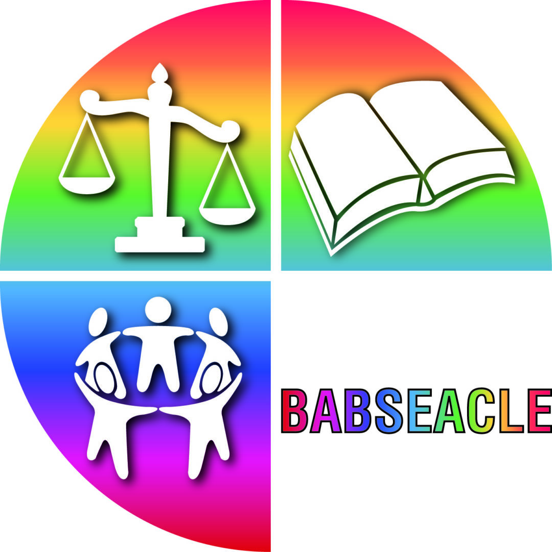 170306-BABSEACLE-IDENTITY-DESIGN_FINAL