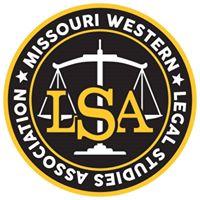 MWSU Legal Studies Ass