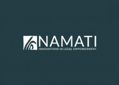 Namati