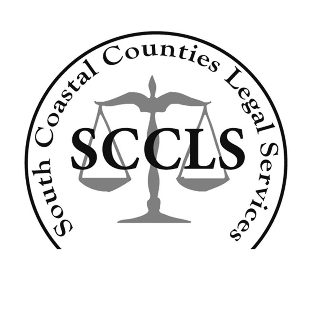 SCCLS