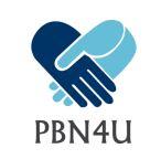 PBN4U Logo